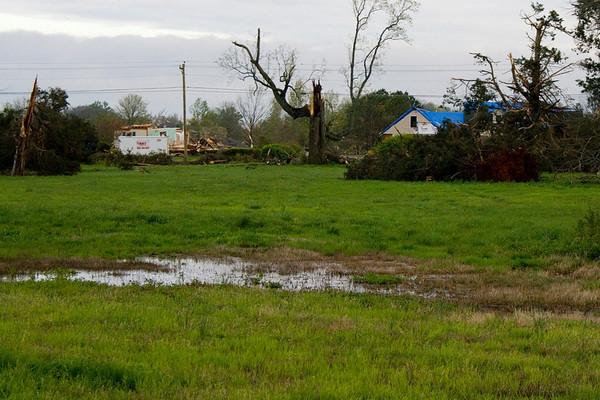 2009_04_14 Tornado Pics