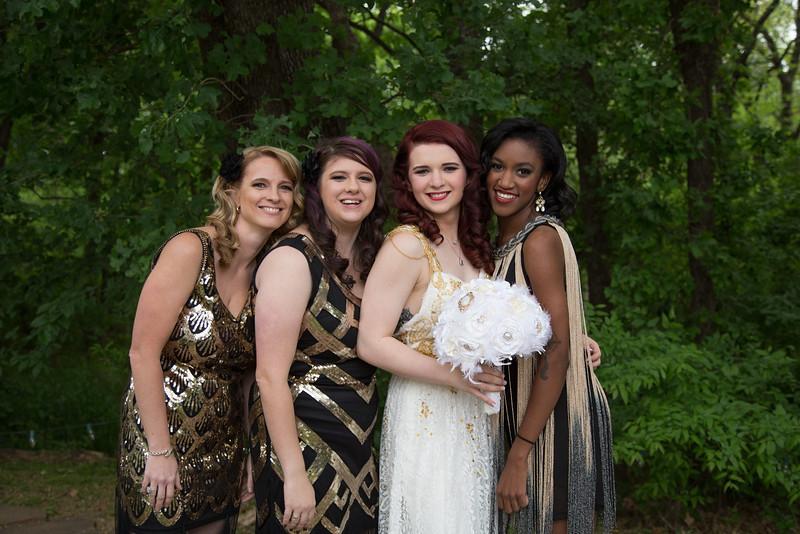 FaithAndJeremy-Wedding-0497.jpg