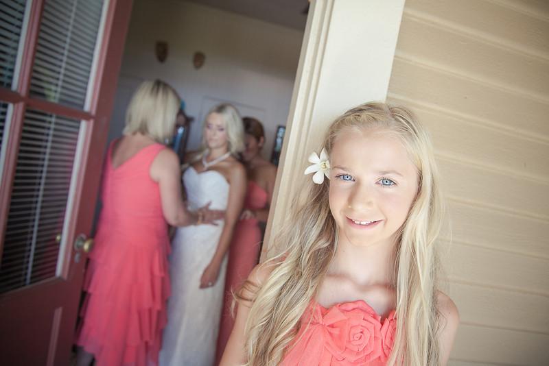 11.06.2012 V&A Wedding-165.jpg