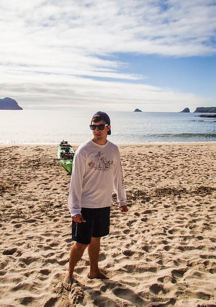 2014-08 New Zealand 0588