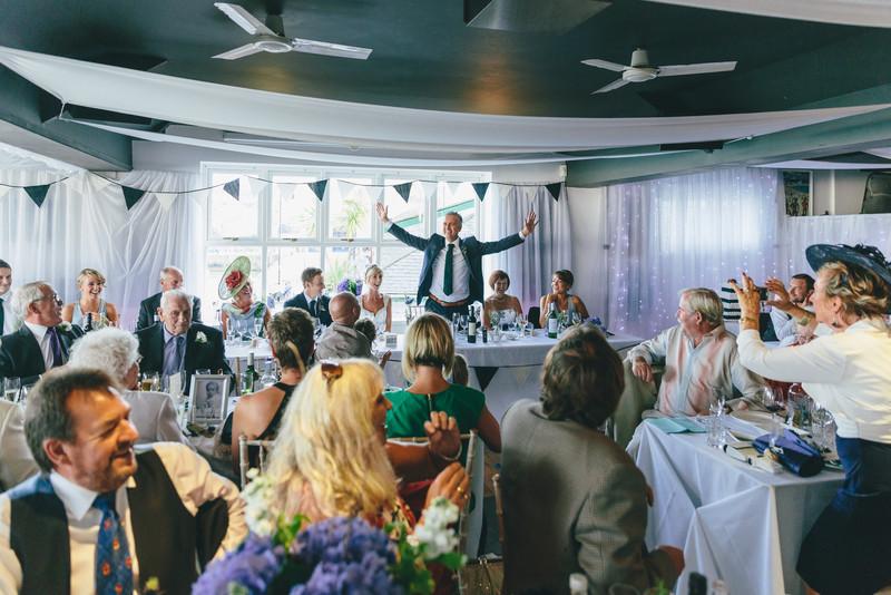 654-D&T-St-Ives-Wedding.jpg