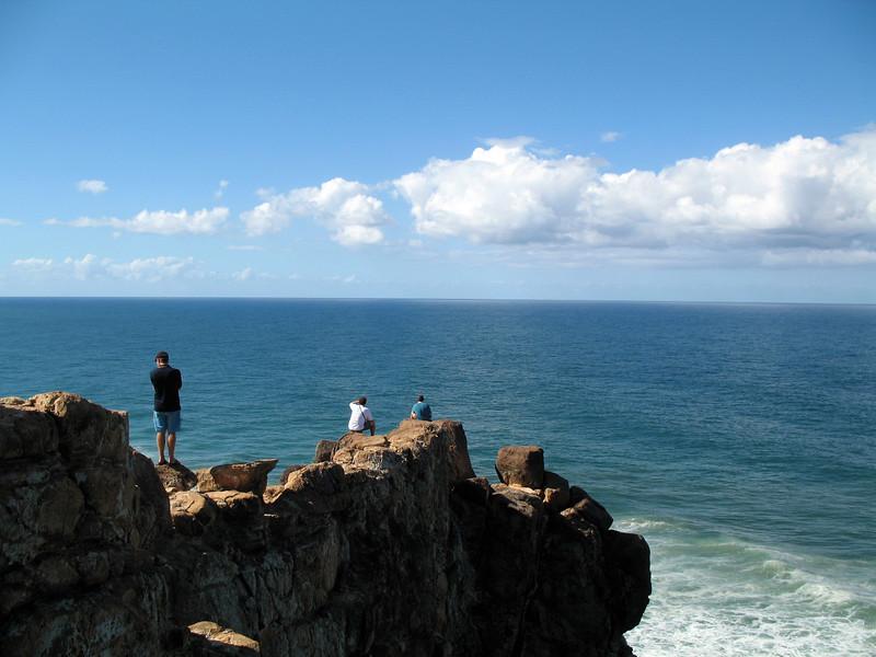 Australia 079.jpg