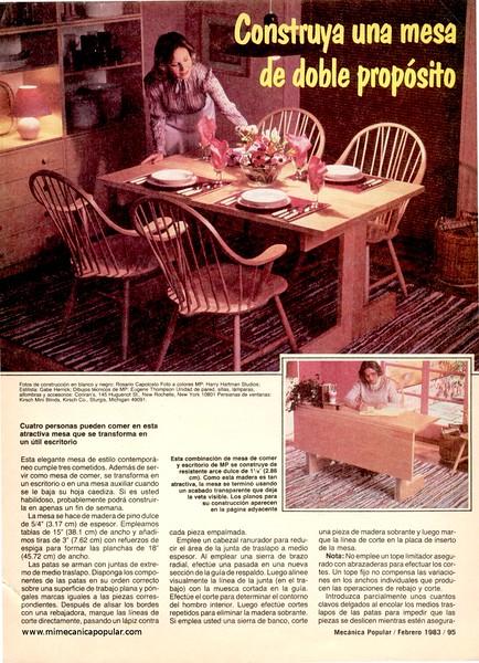 mesa_de_doble_proposito_febrero_1983-01g.jpg