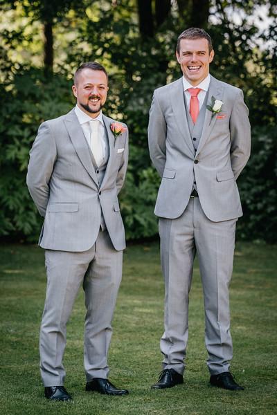 Campbell Wedding-39.jpg