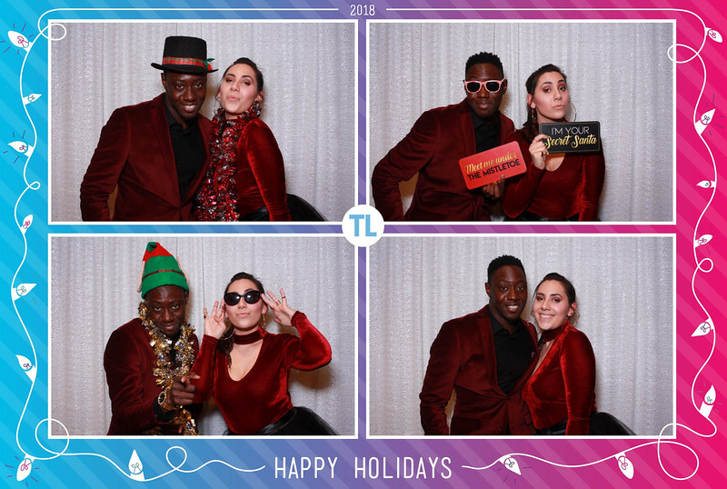 Absolutely Fabulous Photo Booth - (203) 912-5230 -181213_213514.jpg