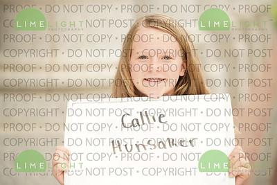 Callie Hunsaker