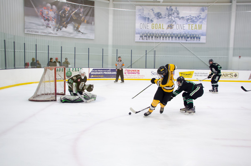 160221 Jr. Bruins Playoff vs. South Shore Kings.NEF-061.jpg