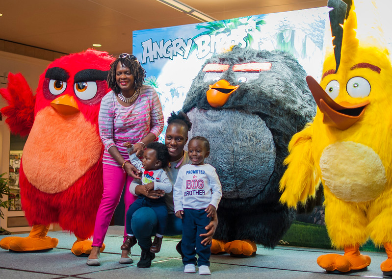 Angry Birds StoneCrest Mall 145.jpg