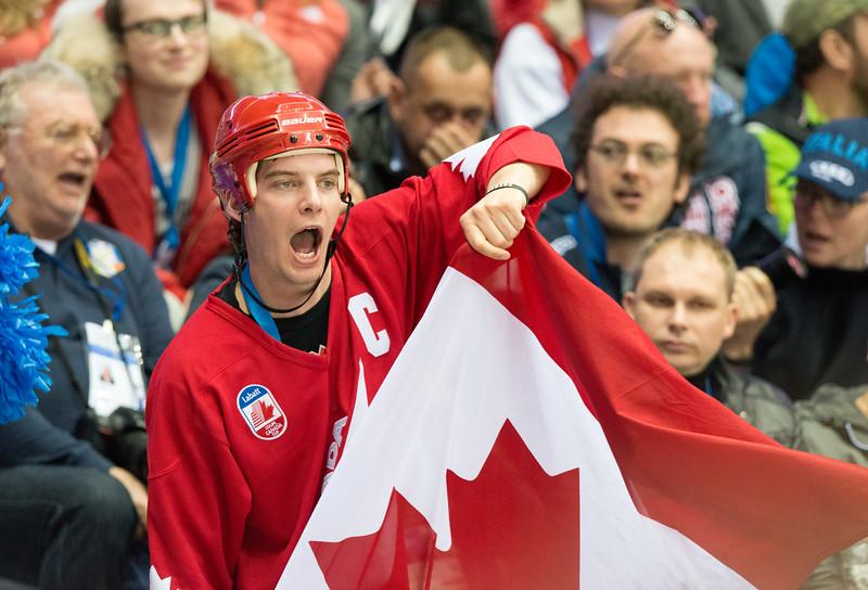 23.2 sweden-kanada ice hockey final_Sochi2014_date23.02.2014_time18:04