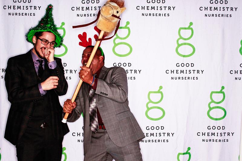 Good Chemistry Holiday Party 2019-Denver Photo Booth Rental-SocialLightPhoto.com-149.jpg