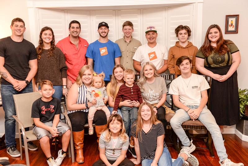 2019-11-28 Troutman Thanksgiving 005.jpg