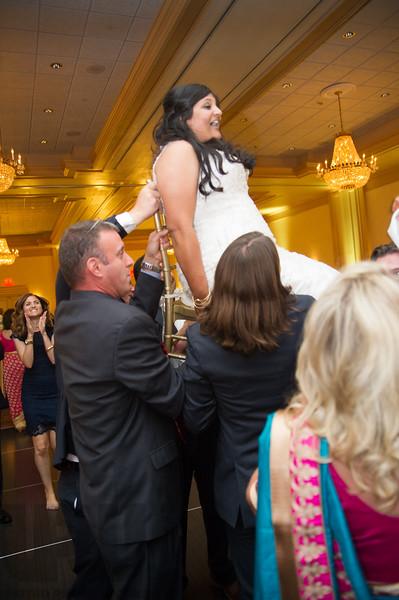 bap_hertzberg-wedding_20141011220834_D3S1707.jpg