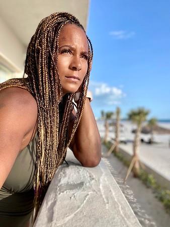 Sarasota FL / Lido Beach