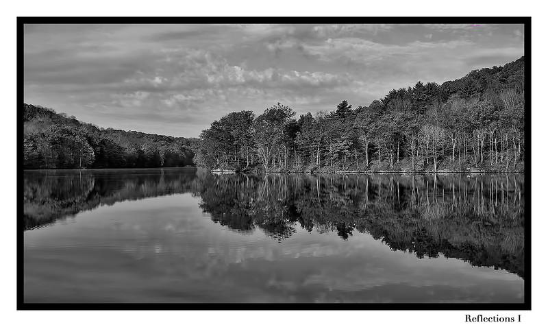 ReflectionsI.jpg