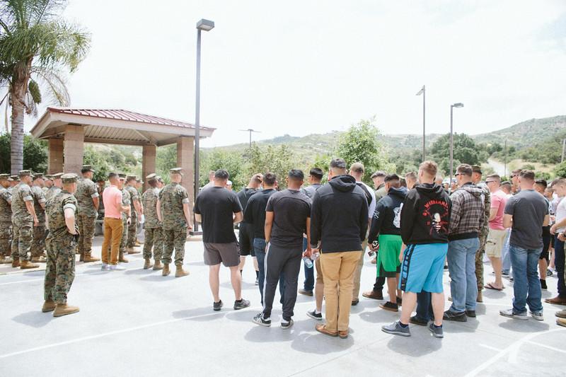Camp Pendleton Barracks Bash-20.jpg