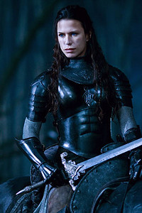 Underworld 3-Rise of the Lycans