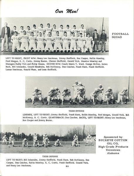 1955-0054.jpg