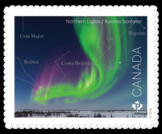 4557_CP_Astronomy Stamp_Booklet-2-FA_V2