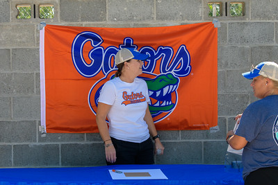 2020-08-16 Gators Day