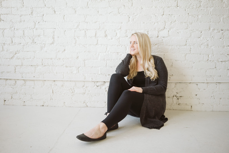 Olivia Sloan Events Brand Shoot January 2019-4.jpg