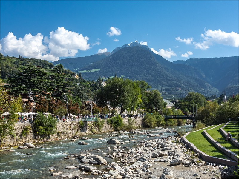 2016-09-14 Ferien Südtirol Dolomiten DSC05409.jpg