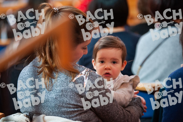 ©Bach to Baby 2019_Laura Woodrow_Bromley_2019-11-12_ 25.jpg