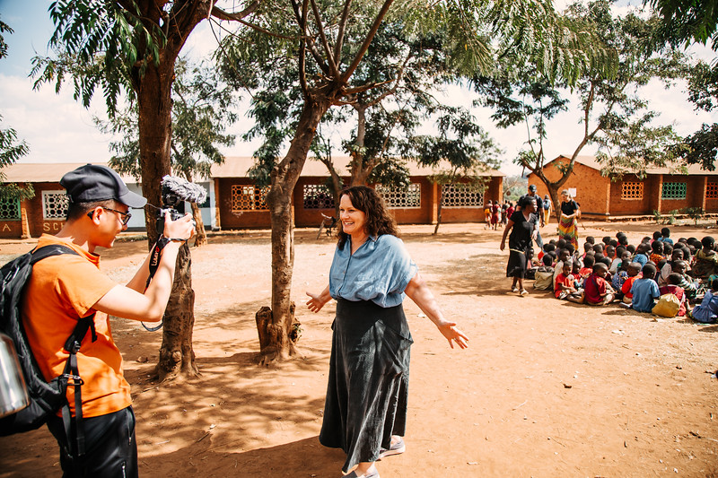 2019_06_18_Malawi_AE_03.jpg