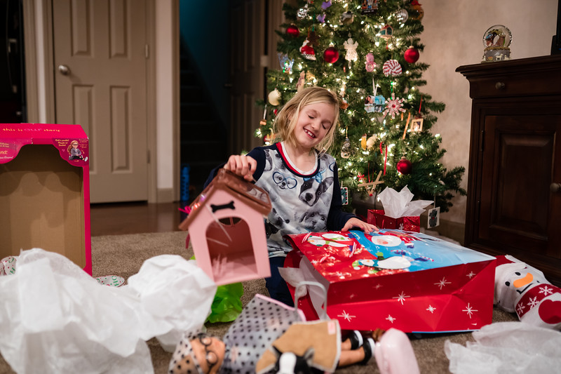 Christmas 2019-135.jpg