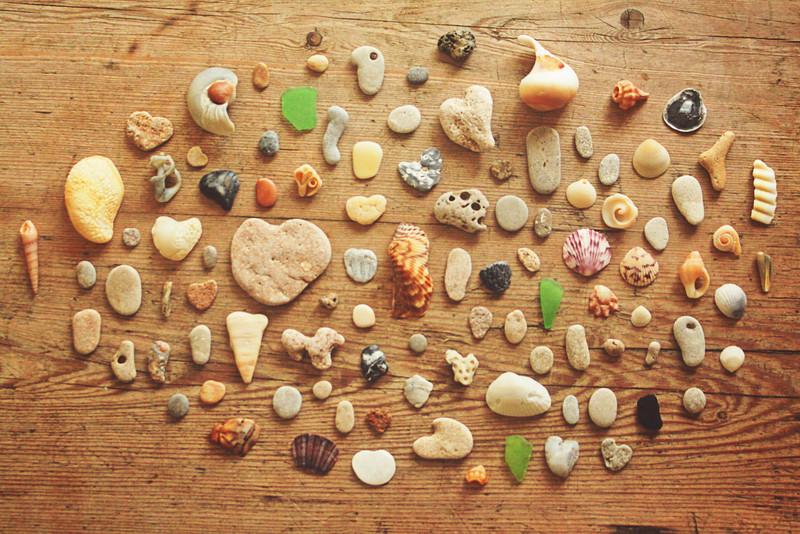 Beach Trinkets.jpg