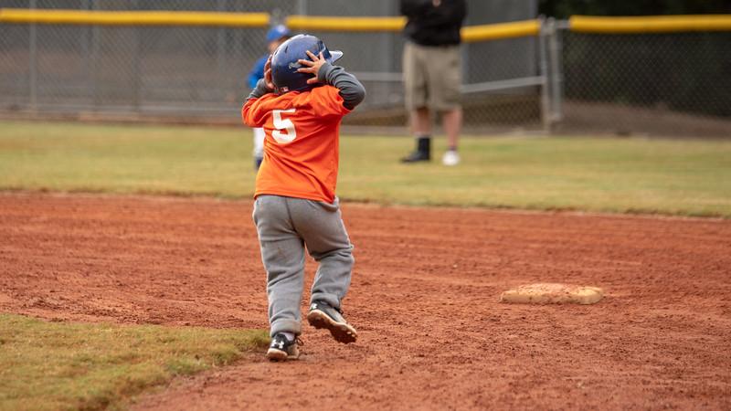 Will_Baseball-63.jpg