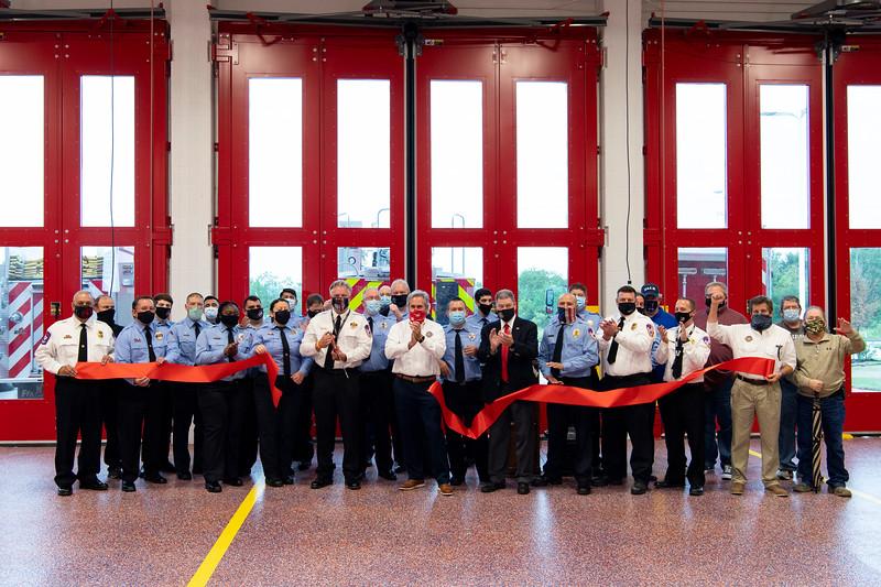 Fire Station 8_Ribbon Cutting_052.jpg