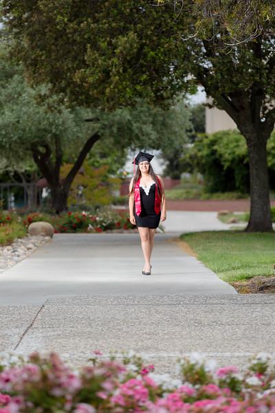 Erika Graduation-17.jpg