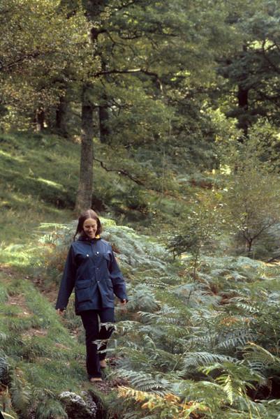 1981-09 Chris in Lake District.jpg