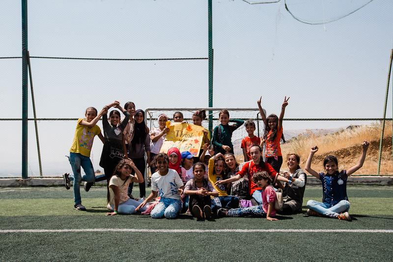 2019_08_15_SoccerCamps_084.jpg