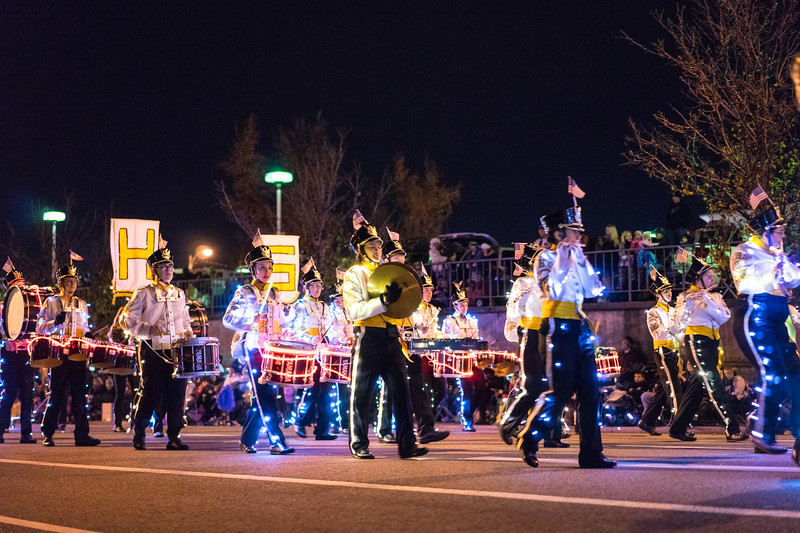 Light_Parade_2015-07997.jpg