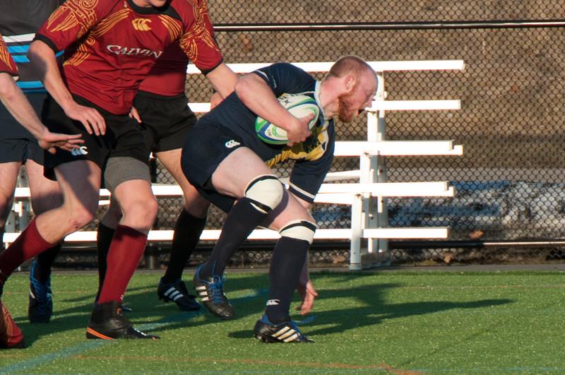 2015 Michigan Rugby vs. Calvin -370.jpg