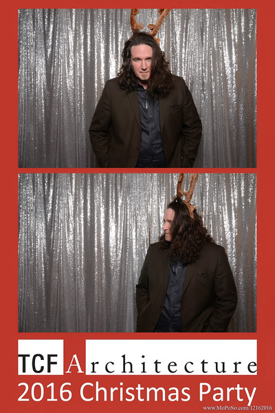 20161216 tcf architecture tacama seattle photobooth photo booth mountaineers event christmas party-43.jpg