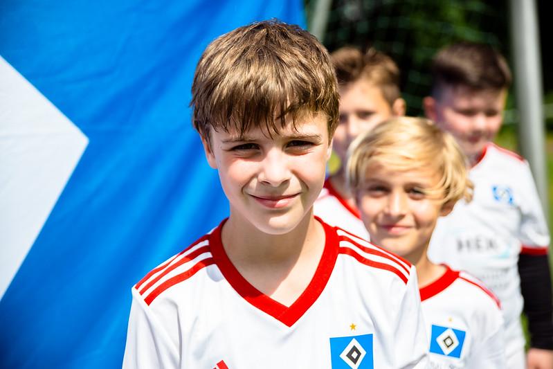 wochenendcamp-fleestedt-090619---f-15_48042246911_o.jpg