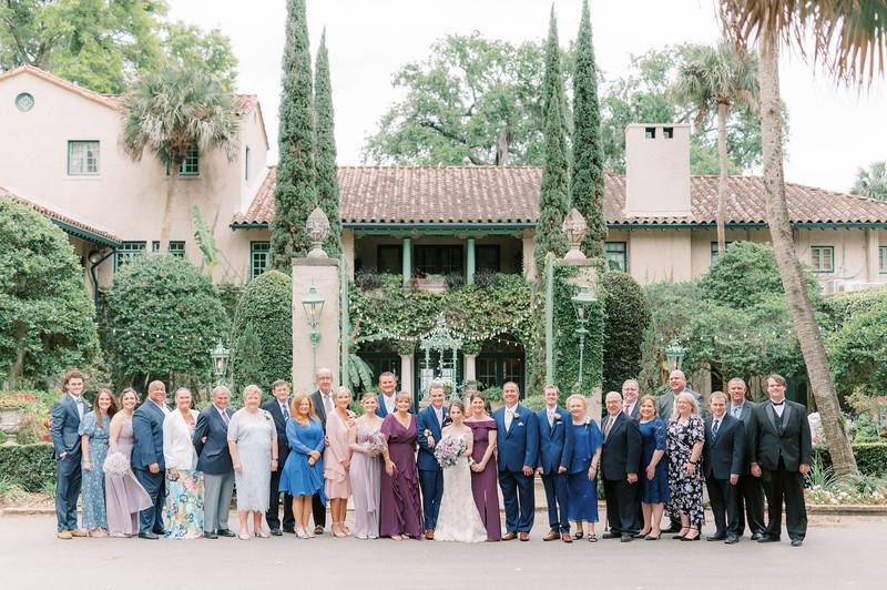 TylerandSarah_Wedding-545.jpg