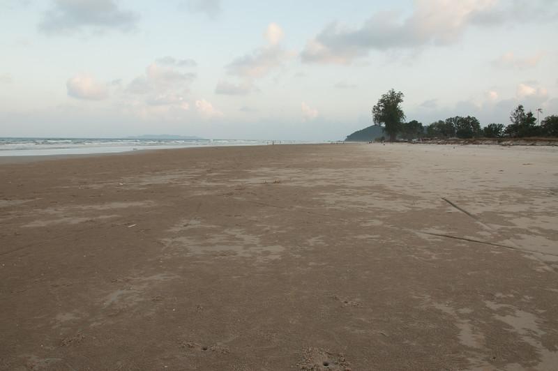 20091208 - 17120 of 17716 - 2009 12 08 001-003 Cendering Beach Shots.jpg