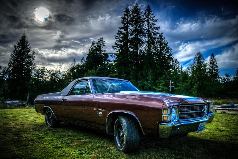 Eds Car-100.jpg