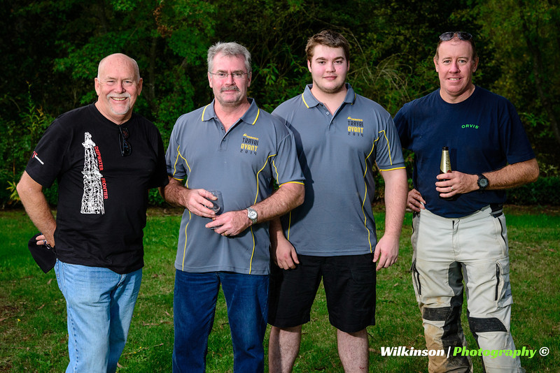 Touratech Travel Event - 2014 (263 of 283).jpg