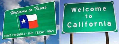 editorial-for-californians-fleeing-that-state-welcome-to-texas