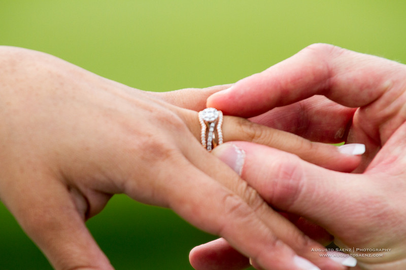 LUPE Y ALLAN WEDDING-9142.jpg