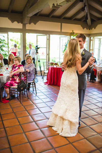 Wedding_0811.jpg