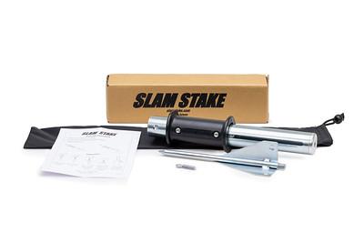 2020 Slam Stake