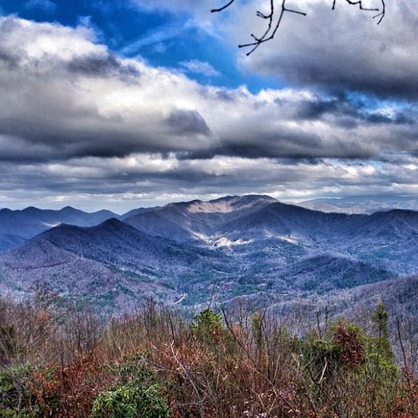 2011-11-30_1322653804.jpg
