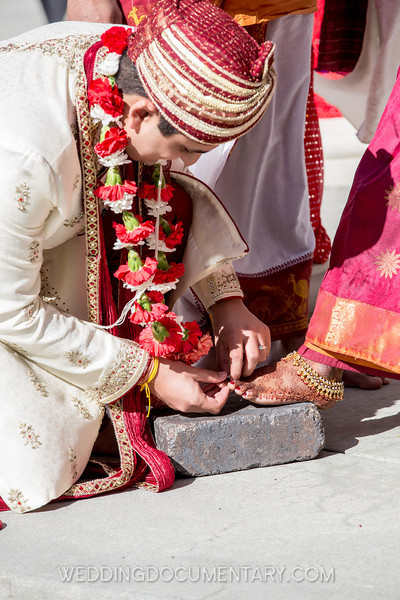 Sharanya_Munjal_Wedding-891.jpg