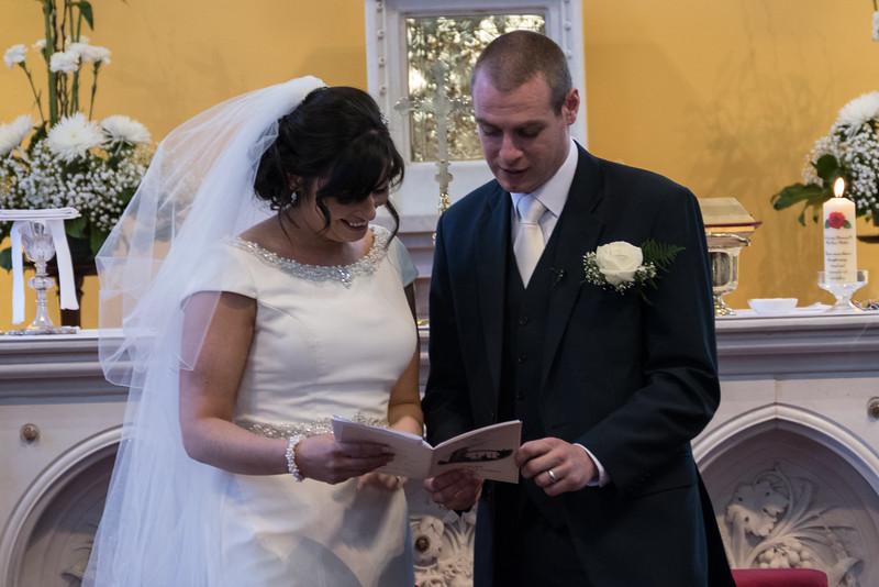 Noeleen Wedding-145.jpg