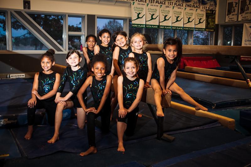 Newport YMCA Gymnastics-58.jpg